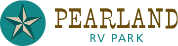 Pearland RV Park