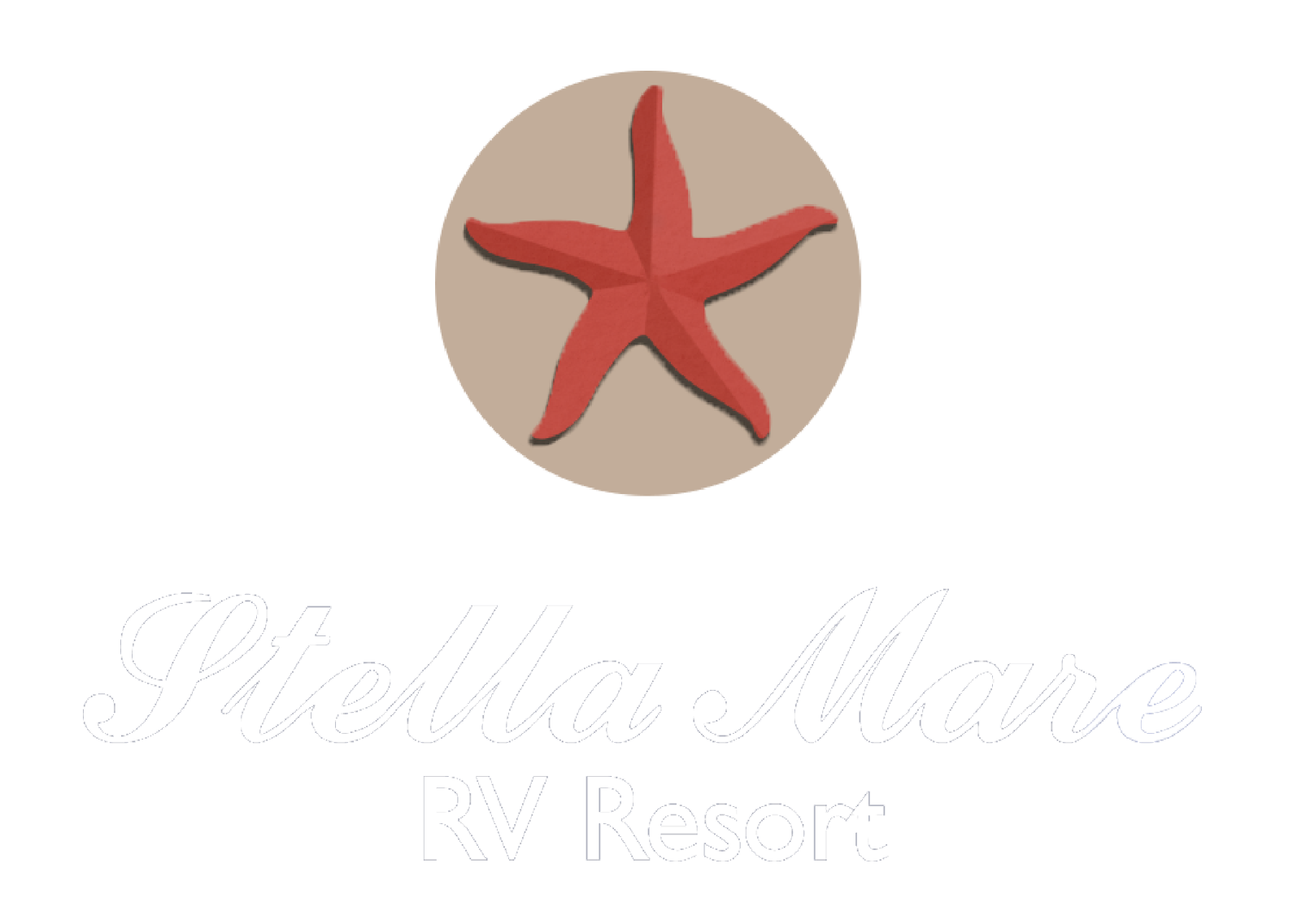 The premiere Galveston rv park and vacation rentals with best-in-class rv sites and amenities