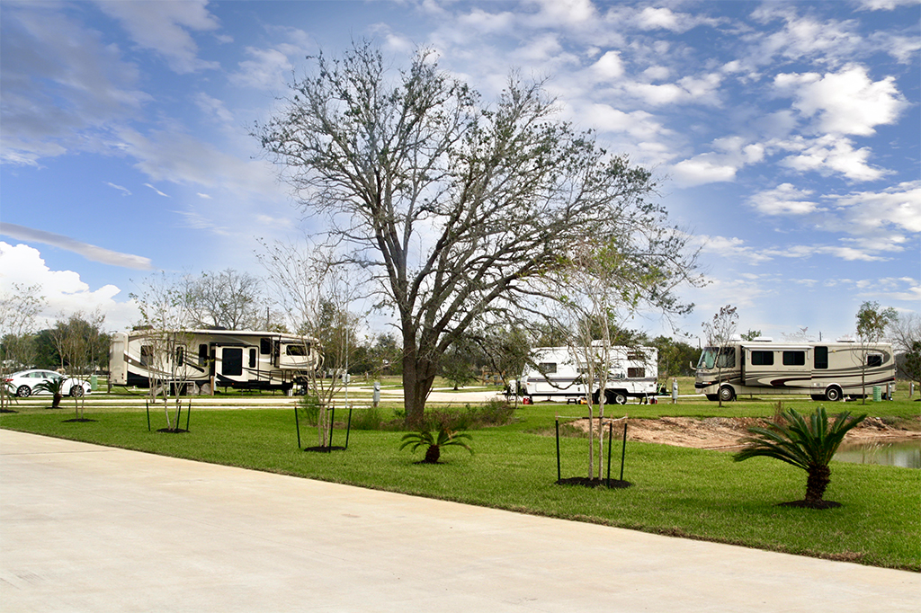 Pearland_rv_sites
