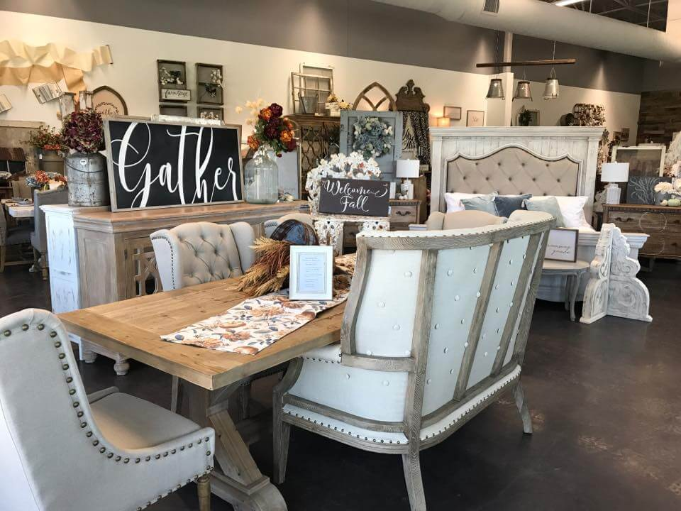 Best Stores in Pearland Winners | Pearland RV Park