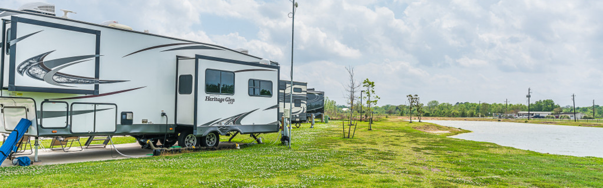 Pearland RV Park II WEB-10