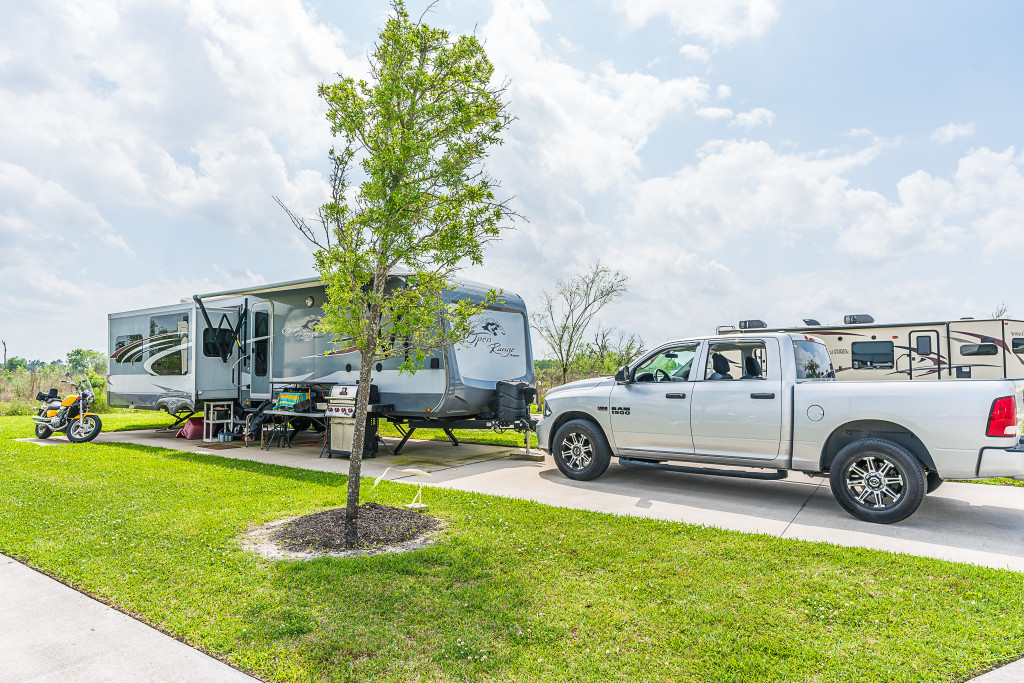 Pearland RV Park II WEB-22