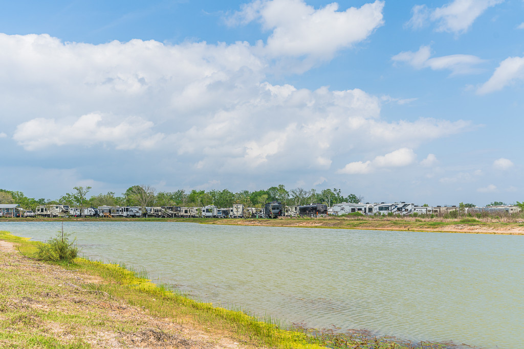 Pearland RV Park II WEB-35