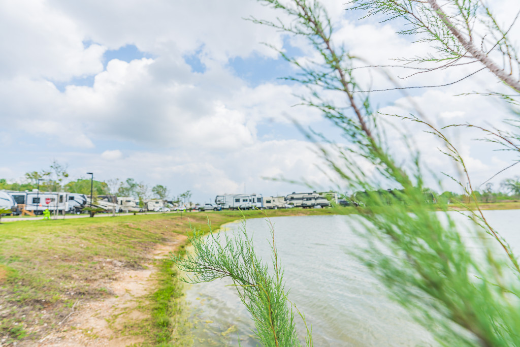 Pearland RV Park II WEB-6